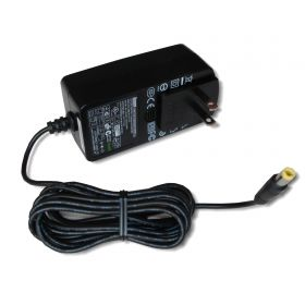 SYS1357-2412 SUNNY SWITCHING AC POWER ADAPTER 12V (EU/UK/USA/AUS)