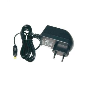 SUNNY SYS1308-2412-W2 AC DC ADAPTER 12V 2A POWER SUPPLY
